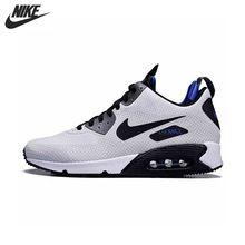 Original NIKE Air Max 90 men's Running shoes sneakers free shipping(China (Mainland))