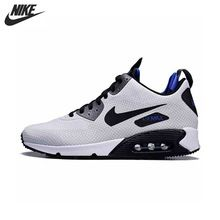 Original NIKE Air Max 90 men's Running shoes sneakers free shipping(China (Mainland))