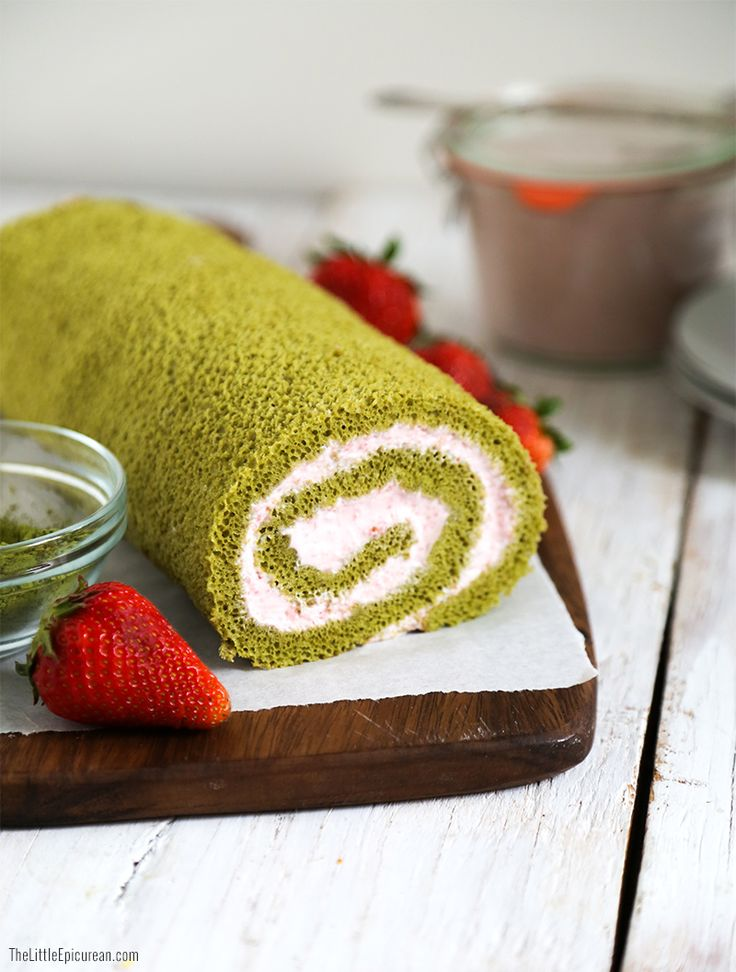 High altitude recipe for jelly roll cake