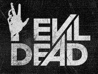 Behind-the-Scenes Footage from Evil Dead