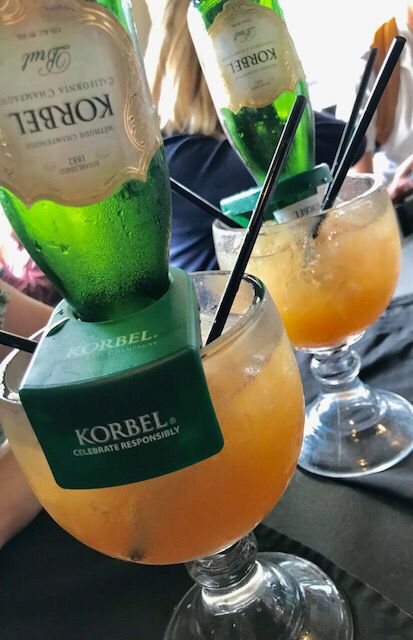 Looking for the best sports bar in the OC to watch Sunday Football? We show all the games and have great Mimosas and Screwdrivers to start your day right. Serving Liquid Breakfast All Day. #SundayFootball #NFL #OC #AlisoViejo #StadiumBrewCo #SportsBar #MonsterMimosas