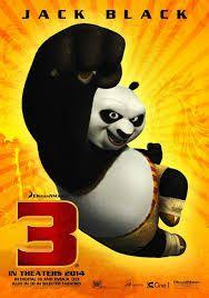 Kung Fu Panda 3 film Streaming, Kung Fu Panda 3 Film en Streaming VF, Kung Fu Panda 3 Streaming VF, Kung Fu Panda 3 VF Streaming, Kung Fu Panda 3 Streaming gratuit, Kung Fu Panda 3 Film en streaming, Kung Fu Panda 3 film complet, Kung Fu Panda 3 en streaming, regarder Kung Fu Panda 3 streaming vf,