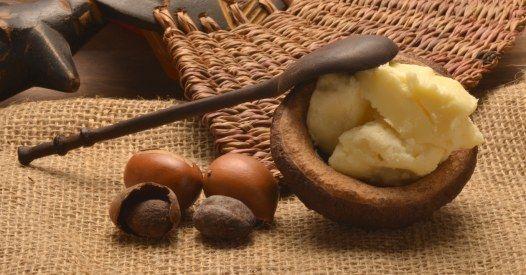¿Qué es la manteca de karité? ¿Qué beneficios tiene para nuestra piel y cabello? Resolvemos todas tus dudas acerca de este producto...