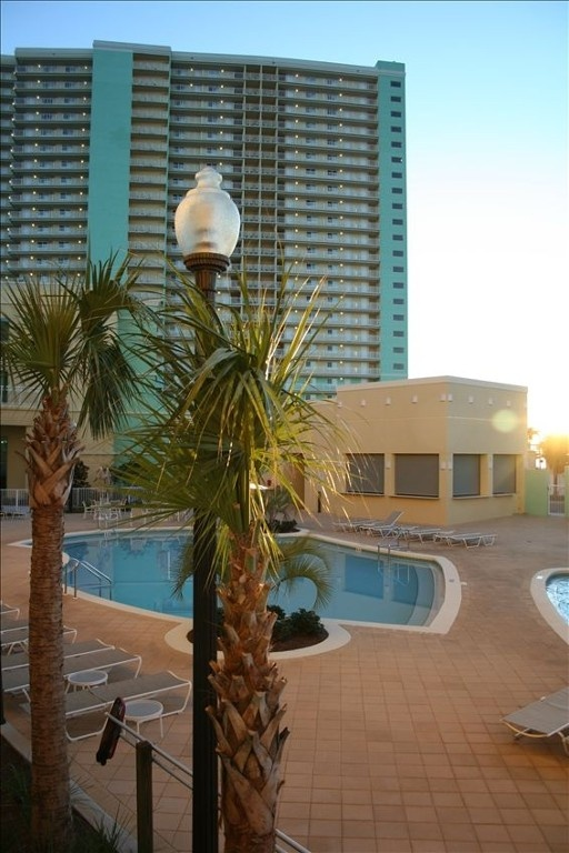 Panama City Beach Houses For Rent By Owner Part - 30: Condo Vacation Rental In Panama City Beach Area From VRBO.com! #vacation #
