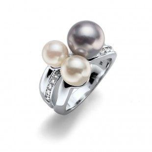 http://oliverwebercollection.com/5929-thickbox_alysum/anello-basic-pearl-rodio-cristallo.jpg