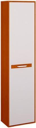 Трия Детский шкаф-стеллаж с полками для книг «орион» пм-109.02  — 4990р.  Модульность конструкции позволяет использовать этот бельевой шкаф и как самостоятельную деталь обстановки, и как дополнение к любому другому мебельному элементу, входящему в серию «Орион». Сочетая его с двухстворчатой или угловой моделью, стеллажами или оригинальными шкафами-нишами, вы сможете обустроить комнату вашего ребёнка с учётом её максимального удобства и функциональности.  Гарантийный срок: 24 месяца Срок…