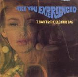 Are You Experienced [CD]