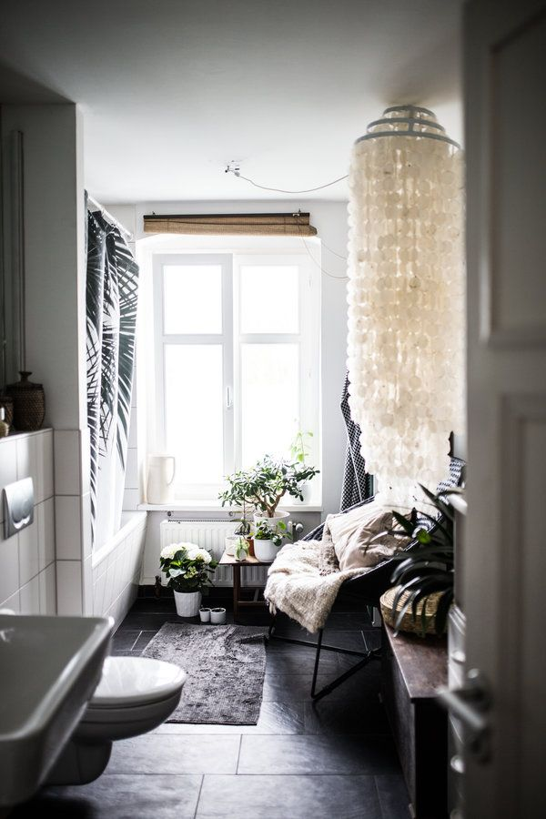 124 best #Badezimmer images on Pinterest Colours and September - badezimmer altbau