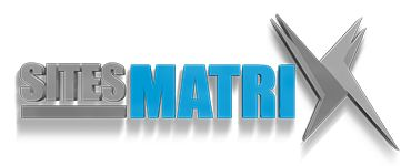 New wave on the horizon!! A shocking new website would threat Google and Facebook thrown in Advertisement world. SitesMatrix a free website solution for the website owners to promote their businesses through the web, it works like a union the first 100,000 website join the matrix will enjoy a free ride for life and would get a huge traffic opportunity to their websites as long they will avail a banners space at their websites to sites matrix, in exchange SitesMatrix will return the favor and…