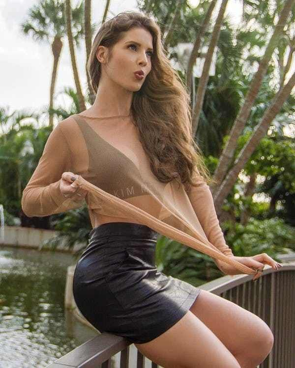 People Lists On Amanda Cerny Hot Amanda Cenry