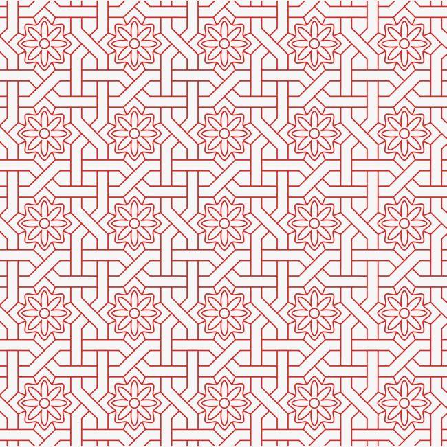 الصينية زخرفة الرياح الخلفية رمضان القرآن ناقل إسلامي Png وملف Psd للتحميل مجانا Line Art Drawings Tibetan Art Quilts