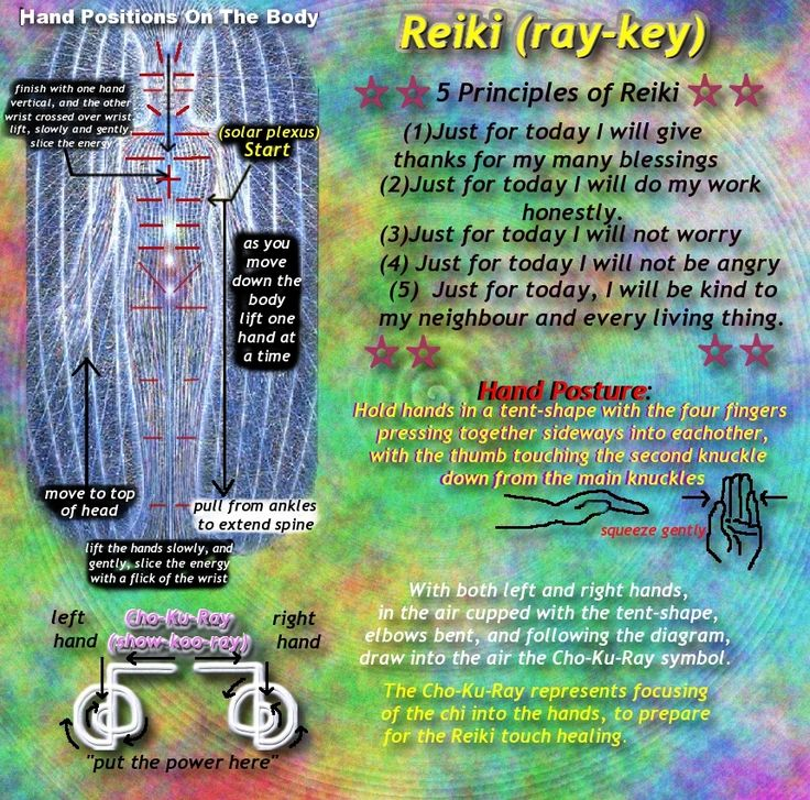 http://learn-reiki.digimkts.com I had no idea I need  reiki healing yoga ! A friend showed me this and now Im sharing it as well !! I never knew I could do this.