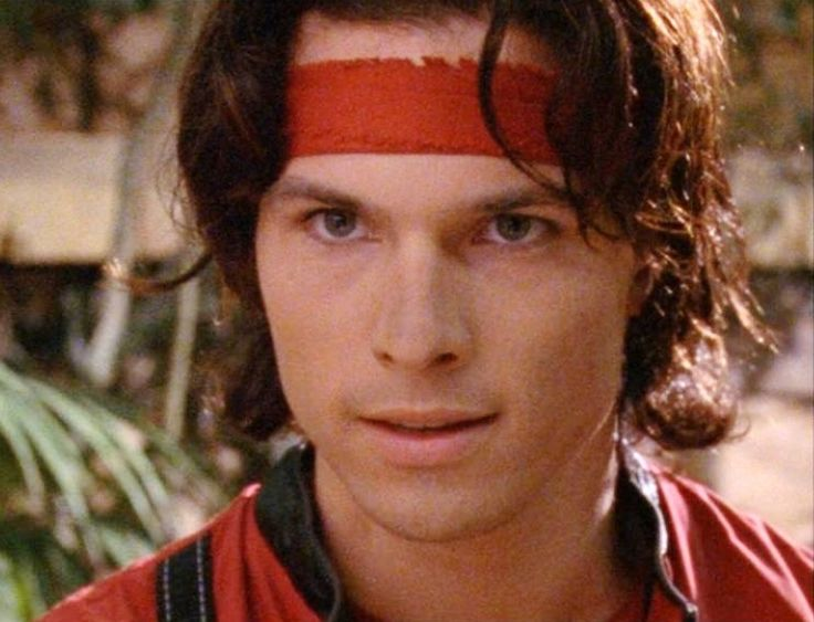 Former Power Ranger Ricardo Medina Jr pleads guilty to murdering roommate with a sword