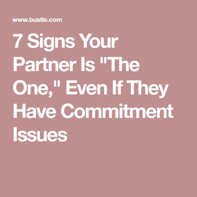 The 25+ best Commitment issues ideas on Pinterest   Afraid of love ...