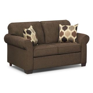 Value City Furniture Credit Card. With The High Cost Of Living, Furnishing  A New Home Or Updating Old Furniture Can Be Cost Prohibitive.