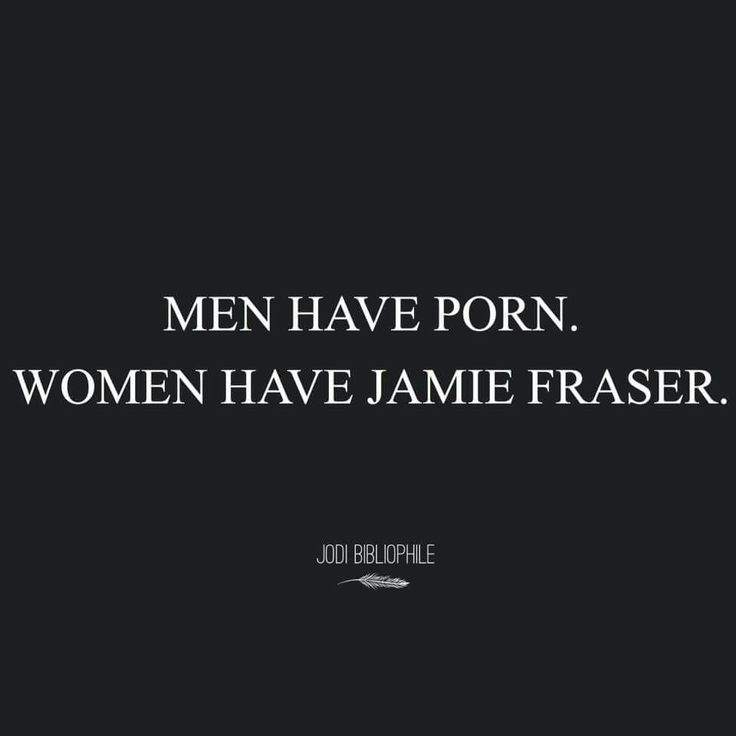 Outlander - Jamie Fraser ❤ MEN HAVE PORN. WOMEN HAVE JAMIE FRASER.