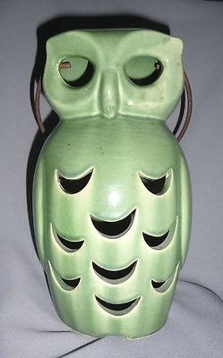 44 Best Stangl Pottery Images On Pinterest Google Images