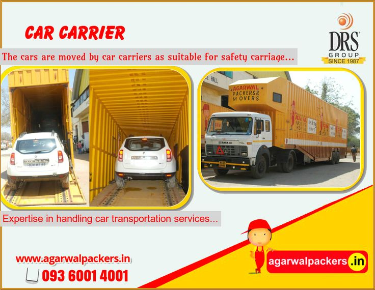 We are the only provider with the global reach and local expertise to move anyone anywhere, at any time in India.  #SafeRelocation #Household #Transportation #Relocation #Shifting #Packers #Movers #Agarwal #Residential #Offering #Householdpackers #Bangalore #Delhi #Mumbai #pune #hyderabad #Gurgaon #india