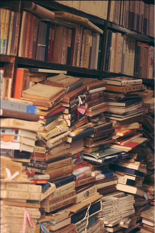 #books #library #sahaf #kütüphane #kitap