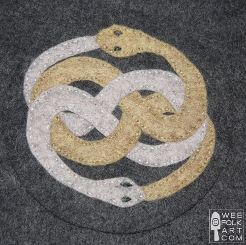 The Never Ending Story - AURYN Medallion ~ love the movies haven't read the book