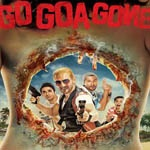 SongsPk >> Go Goa Gone - 2013 Songs - Download Bollywood / Indian Movie Songs