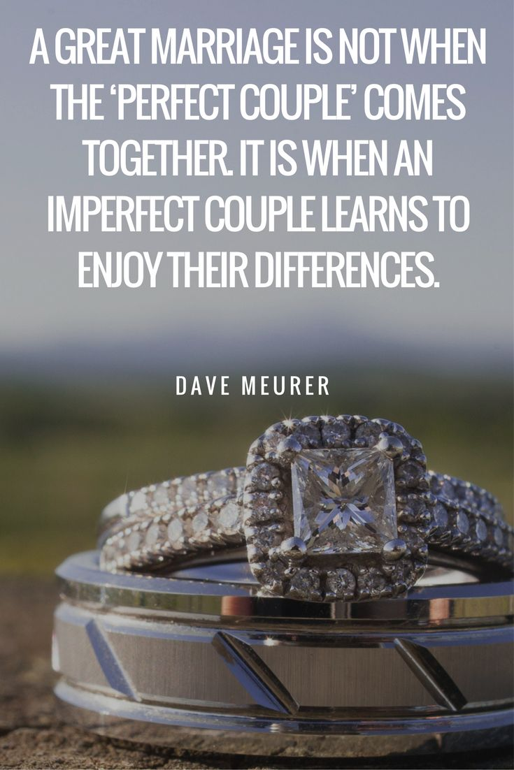 Falling In Love With Your Best Friend Quotes The 25 Best Funny Marriage Quotes Ideas On Pinterest  Marry Your