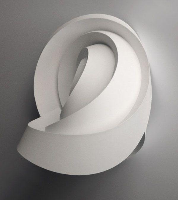 matt-shlian-paper-sculptures-17