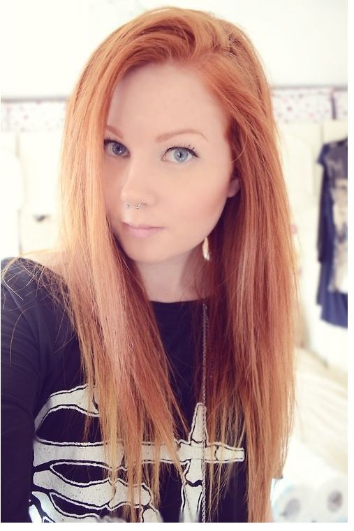 60 stunning shades of Strawberry Blonde hair color, ## hairstyles #cure barber #blonding #brown hairstyles #stylish hairstyles # hairdresser #fri …