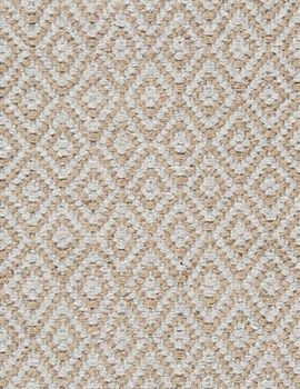 Attractive, Affordable Rugs, Hand Woven In A Range Of Eco Friendly Colors.