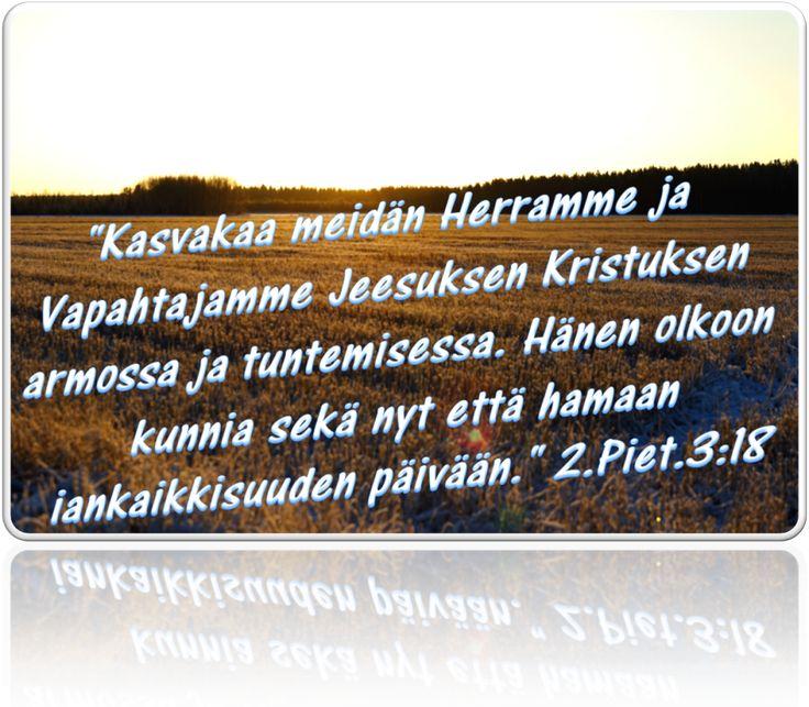2.Piet.3:18