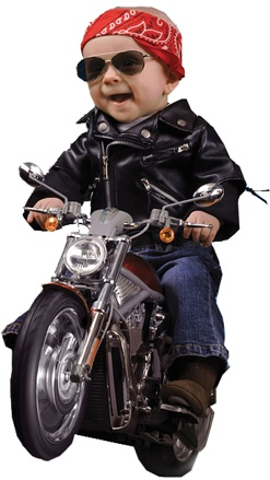 1000 Images About Harley Kids On Pinterest Cool Kids