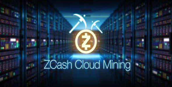 Cina, superpotenza mondiale nelle cryptocurrency, attraverso Bitbank apre il primo cloud mining Zcash con una ICO: i dettagli.