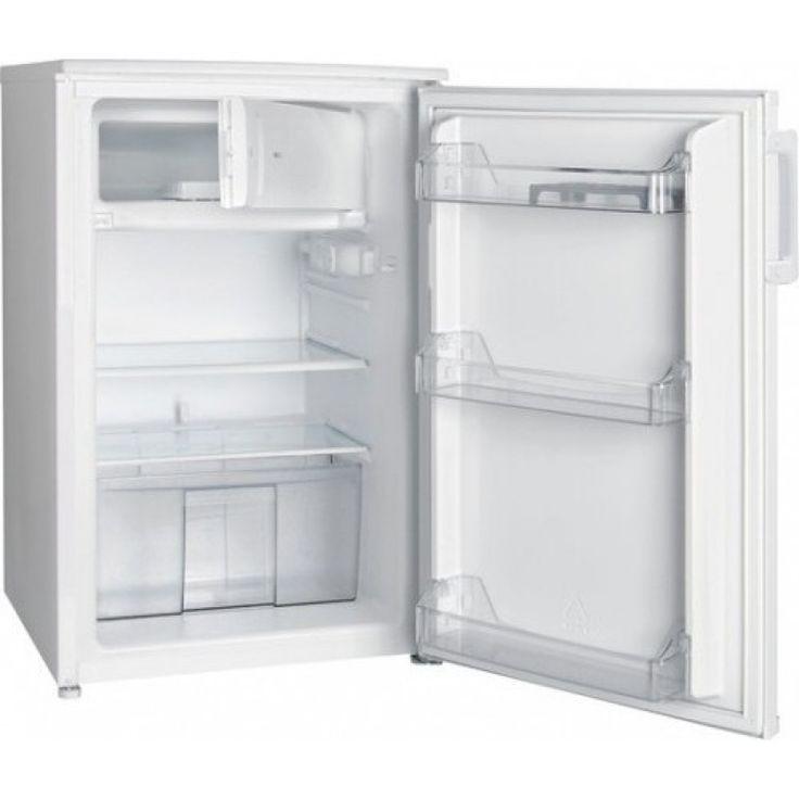 Nettó: 105 liter. 52,990Ft. Gorenje RB40914AW Hűtőszekrény.
