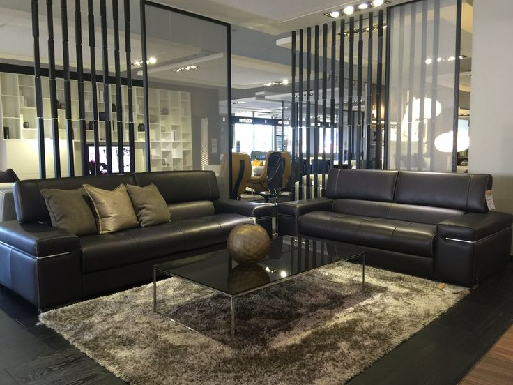 Natuzzi Italia Avana Leather Sofa Natuzzi Italia Philadelphia 321 South Street 215 515