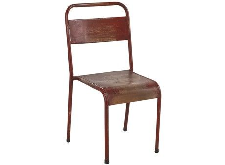 42 best Mobilier de Jardin images on Pinterest | Chairs, Cottage ...