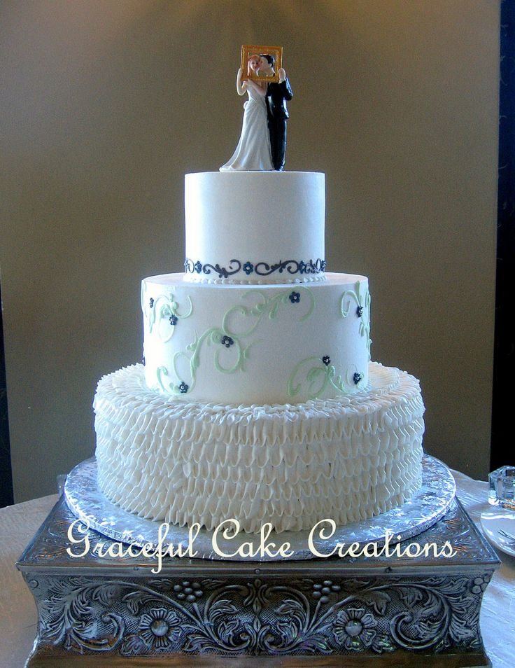 black and white cake 499 best images about wedding cakes by graceful cake 1813