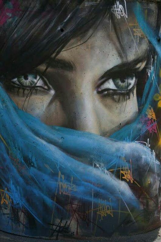 GRAFFITI πάντα μου αρέσει. Εγώ προσωπικά το θεωρώ μεγάλη τέχνη. - georgios aktipis - Google+
