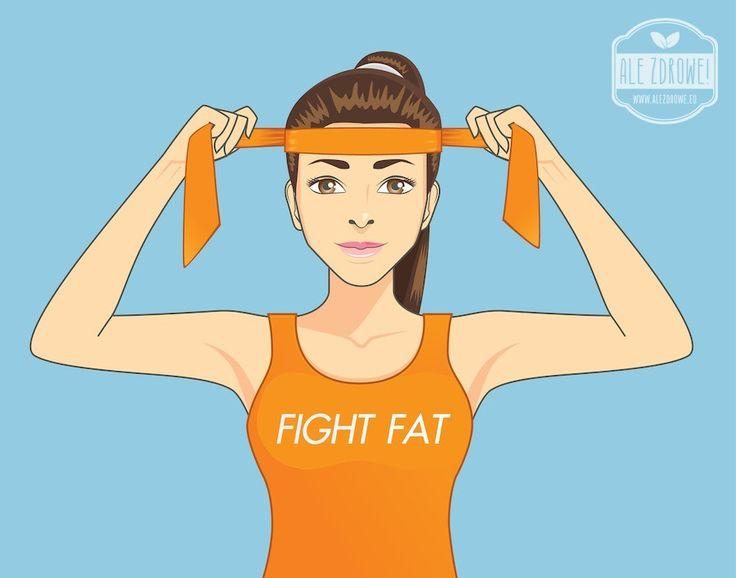 ALE ZDROWE - STYL ŻYCIA - Dlaczego bycie szczupłym bywa gorsze, niż nadwaga?