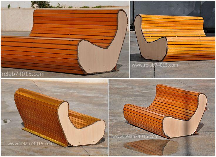 Flexa sofa #PalletSofa
