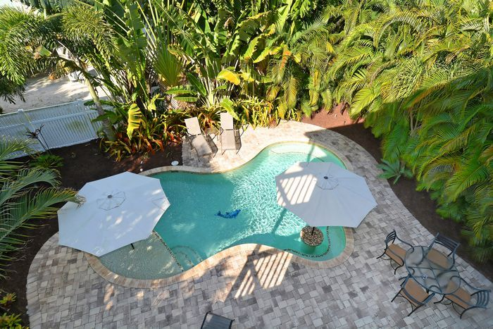 The Oleander House Team Duncan House Rental Fl Vacations Vacation