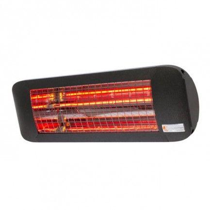 Infrazářič ComfortSun24 2000W bez vypínače - Kliknutím zobrazíte detail obrázku.