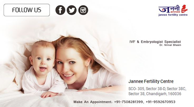 Want low cost #IVF treatment in #Chandigarh and #Mohali? Please make an Appointment: +91-7508281399, +91-9592670953