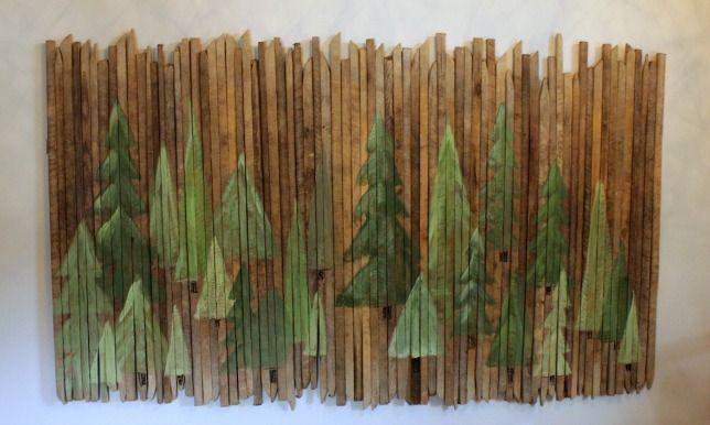 33 Best Tobacco Amp Yard Sticks Images On Pinterest Yard