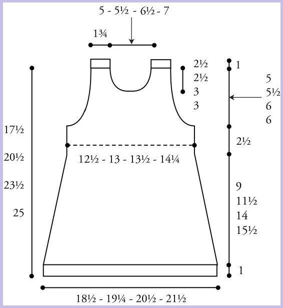 moldes-para-hacer-ropa-de-bebe-recien-nacido.png (566×615)