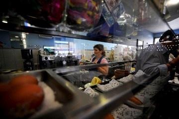 Pagamento do subsídio de refeição em dinheiro ou vale-refeição (ticket refeição)?