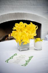 Wedding Florist Los Angeles featuring Flour LA provides wedding flowers to the top wedding planners, celebrities and brides using gorgeous eco-friendly and organic flowers in modern designs. We also work with wedding planners as a top wedding florist NYC.