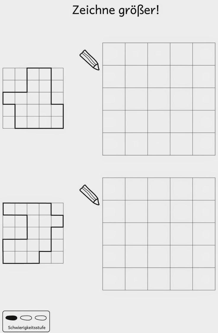 160 best rechnen images on Pinterest   Brain games, Brain teasers ...