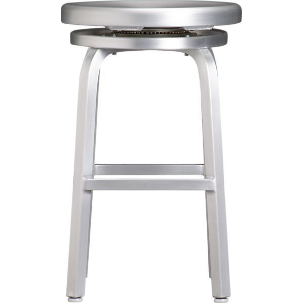 1000 images about Counter stools on Pinterest Bar  : f0122616b42afc0760f2a971930d4e6f from www.pinterest.com size 598 x 598 jpeg 15kB