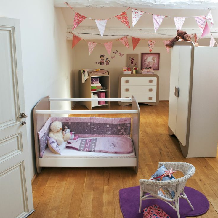 17 best ideas about Chambre Bébé Alinéa on Pinterest ...