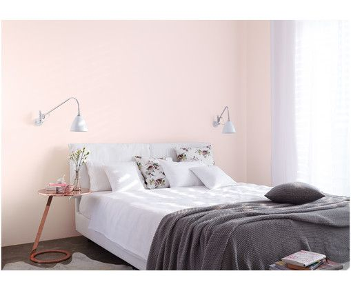 42 best images about alpina farbrezepte on pinterest sweet home mauve and happy weekend. Black Bedroom Furniture Sets. Home Design Ideas